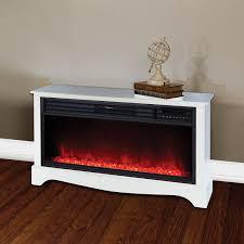 big lots white fireplace fireplace console fireplace