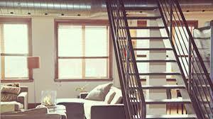 Interior Design Internships Nyc Interior Design Internships Abroad Goabroad Com