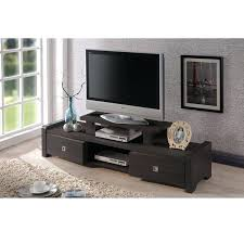 entertainment center 70 inch tv stands stand inch inch stand wood riser shelf home entertainment center