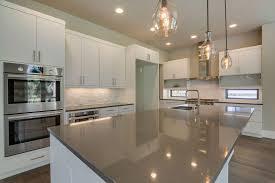 Kitchen Design Process Property Kitchen Design Process General Enchanting Kitchen Design Process Property