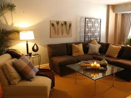 Image Of: Painting Living Room Two Colors Two Tone Living Room Colors