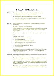 sample scope of work scope of services template document as well free work software