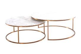 nesting coffee table round nesting coffee table bronze nesting coffee table set nesting coffee table singapore