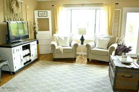 cottage style area rugs beach house anchor rug coastal living round cotta beach house area rugs shapes cottage style