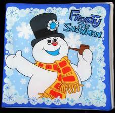 frosty the snowman wallpaper. Delighful Wallpaper 1236x1600 Frosty The Snowman Wallpapers  Wallpaper Cave In T