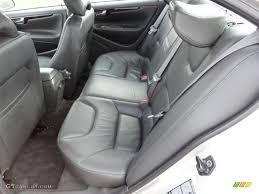 volvo s60 2002 interior. graphite interior 2002 volvo s60 24t awd photo 57321205 b