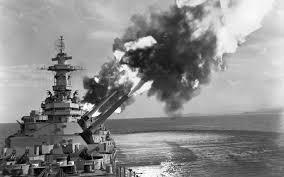 Image result for world war