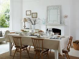 elegant dining room table cloths. transform dining room table cloths fancy design ideas elegant efafs.com