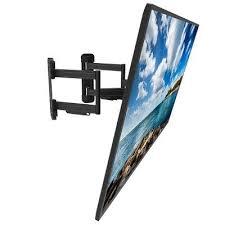 corner tv wall mount