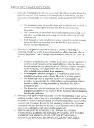 warranty template word warranty template warranty agreement template free awesome personal