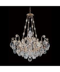 full size of light lighting schonbek with swarovski chicago and crystal fixtures for lavish living room