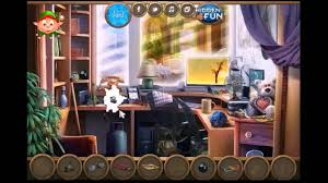 Here you will need to find a hidden element and to complete the game in time. Free Online Hidden Object Games To Play Now Without Downloading Youtube