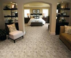 best wall to wall carpet for bedroom wall to wall carpet 1wall to wall carpet 1