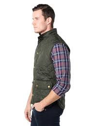 Barbour Men's Lowerdale Quilted Vest/style/MQU0495GN71 & ... Barbour Men's Lowerdale Quilted Vest ... Adamdwight.com