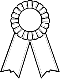 Awana Certificate Of Award Award Clipart For Webpages Clipart Collection Award Ribbon