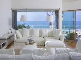 white beach furniture. Full Size Of Living Room:beachy Room Furniture Beach House Ideas With White