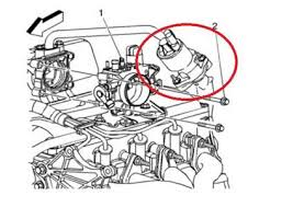 chevy s10 2 2 engine diagram wiring diagram inside s10 2 2 engine diagram wiring diagrams wni chevy s10 2 2 engine diagram