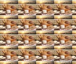 Bakery Products Wallpaper Pixers We Live To Change