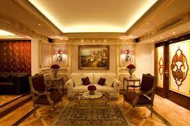 Lebanese Interior Design Collection