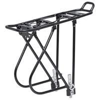 <b>Задний багажник</b> на велосипед STG KWA-637-05 26-28 ...