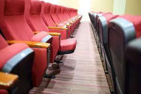 Acting Universities Uk The Big List Acting In London