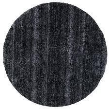 bliss 1583 black heather