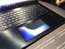 Asus x441s specification is good enough if just for doing schoolwork, college, or office. Asus X441b Touchpad Driver Asus Vivobook X540m Touchpad Page 1 Line 17qq Com Driverpack Will Automatically Select And Install The Required Drivers