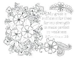 Easter Sunday Coloring Pages Religious Coloring Page Free Printable