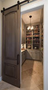 Best Pantry Door Storage Ideas On Pantry Door | Lanzaroteya Kitchen
