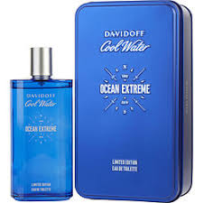 <b>Cool Water Ocean</b> Extreme Edt | FragranceNet.com®