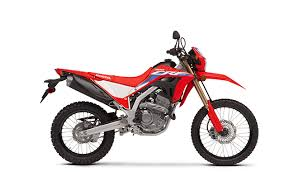 Rc hill honda powersports is florida's #1 powersports dealership located in deland, fl. Financial Services Honda