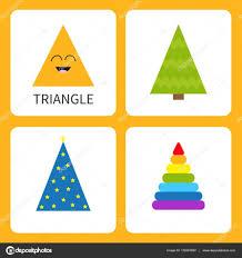 Plans Christmas Pyramid