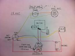 1953 ford jubilee tractor wiring diagram parts fit 2 c 1 new gallery Ford NAA Wiring-Diagram 1953 ford jubilee tractor wiring diagram astounding