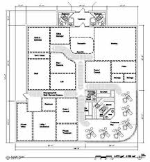 office planning and design. dental office design plans orthodontics building u2013 notes planning and a