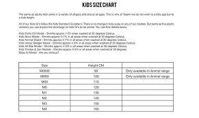 Tatami Fightwear Kids Nova Mk4 Bjj Gi Navy Amazon Co Uk