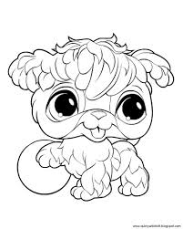 f0f7eb203c765d59c3ea8487975c92fc 597 best images about lps on pinterest pets, lalaloopsy and on lps printables iphone