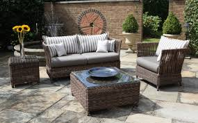 Patio & Pergola B Beautiful Outdoor Replacement Cushions For