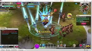 The 25+ best Online pc games ideas on Pinterest | Top pc games ...
