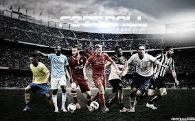 football players wallpaper hd desktop wallpapers 4k hd