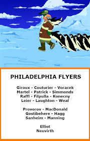 flyers hf boards gdt game 26 pittsburgh penguins vs philadelphia flyers 7pm