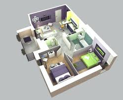 interior design house plans designs of houses cozy magnificent 3 bedroom house on modern ideas home