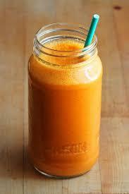 Lihat juga resep juice bit, wortel dan jeruk enak lainnya. 7 Kreasi Resep Jus Wortel Yang Bikin Tubuh Jadi Lebih Sehat Dan Bugar