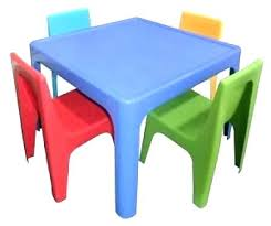 perfect toddler table and chairs chair sets children . flawless Ideal Toddler Table And Chairs Preschool Set