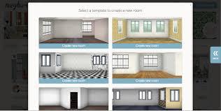 Room Design For IPad  Download Room Design App Reviews For IPadRoom Designing App
