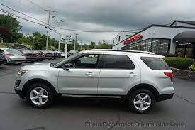 2016 ford explorer roof parts diagram basic guide wiring diagram \u2022 2016 ford explorer stereo wiring diagram 2016 used ford explorer xlt 4wd w navigation leather pano roof rh fafama com 1999 ford explorer undercarriage 1999 ford explorer undercarriage