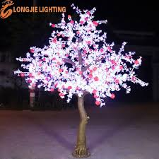 lighting outdoor trees. Led Hanging Tree Light, Light Suppliers And Manufacturers At Alibaba.com Lighting Outdoor Trees
