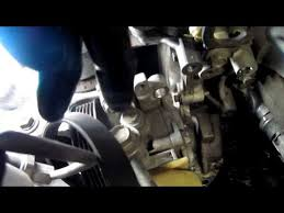 07 mazda cx 7 thermostat replacement 07 mazda cx 7 thermostat replacement