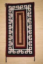contemporary navajo rugs