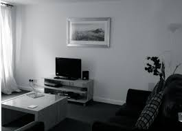 Tesco Living Room Furniture 11 Of The Best Budget Places To Stay In Edinburgh