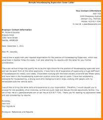 Brilliant Ideas Of Cover Letter Email Etiquette Brilliant Resume